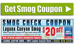 get-smog-coupon