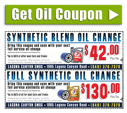 get-oil-coupon