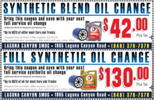 LCSmog Oil Coupons-cut2