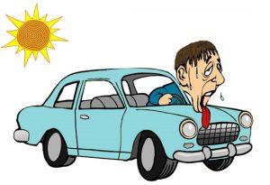 Car Ac Recharge Service