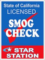 star-certified2