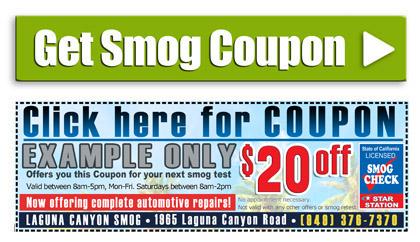 get-smog-coupon2