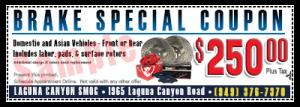 break-special-coupon-simple-400x